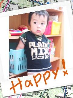 moblog_83318bff.jpg