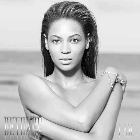 Beyonce-Knowles-I-Am-Sasha-Fierce-452757.jpg