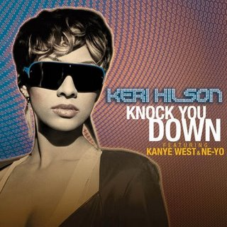 Keri_Hilson_-_Knock_You_Down_(Official_Single_Cover___)_Thanx_to_Trayce.jpg