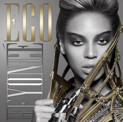 beyonce_ego_single_cover.jpg