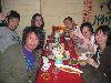 9_20091217100825.jpg