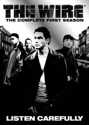 the-wire-season-1-7321979253949-01.jpg