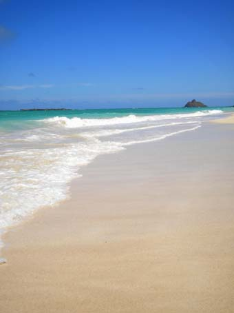 kailua_beach1.jpg