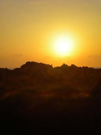 kumukahi_sunrise3.jpg
