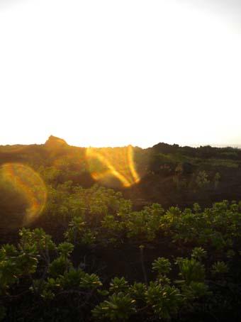 kumukahi_sunrise4.jpg