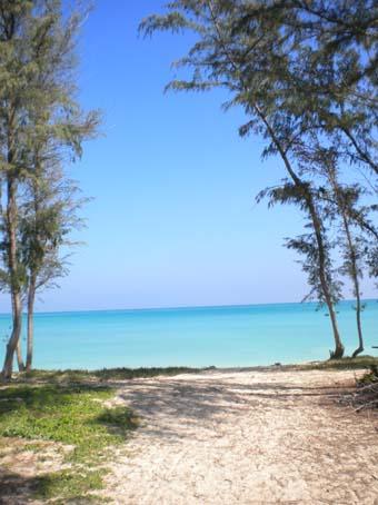 waimanalo_beach1.jpg