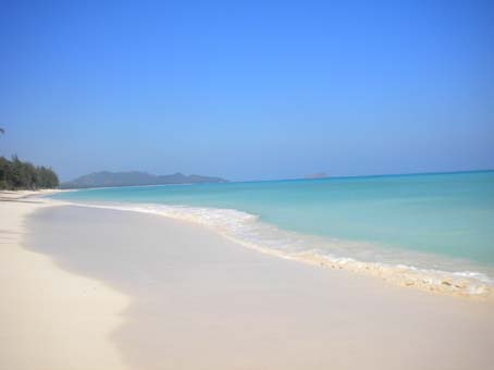 waimanalo_beach4.jpg