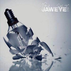 JAWEY.jpg