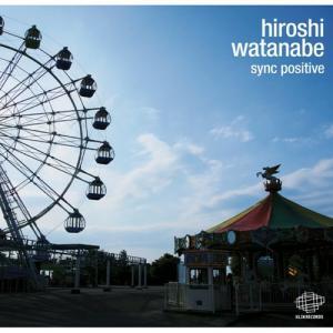 hiroshi_watanabe_syncpositive.jpg