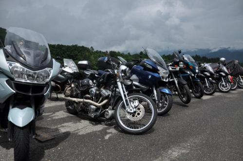 BMW+_015_convert_20110809195631.jpg