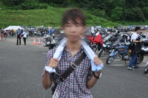 BMW+_161-2_convert_20110809215021.jpg