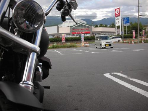 DSCN3115_convert_20110924220442.jpg