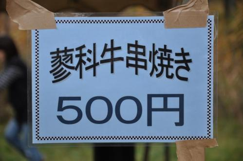 DSC_0034_convert_20111102192733.jpg