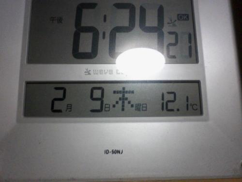 SA3C0130_convert_20120209183957.jpg