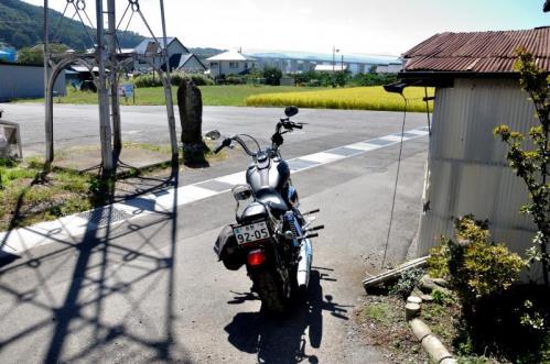 _001_01_convert_20110922225040.jpg