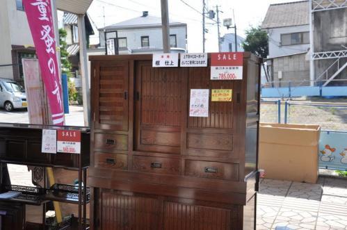 _022_convert_20111029144419.jpg