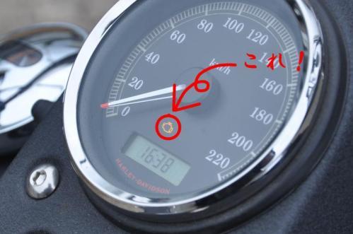 _332_convert_20110928184103.jpg