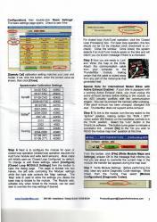 img024_convert_20111006234917.jpg