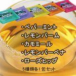 img_product_20547005304b983f8bab49a.jpg