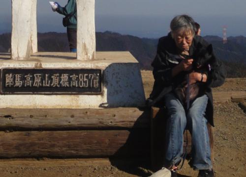 螻ア鬆よ僑螟ァ_convert_20101212074136