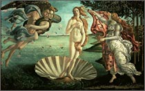 botticelli_venere01.jpg