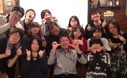 29_20121203225021.jpg
