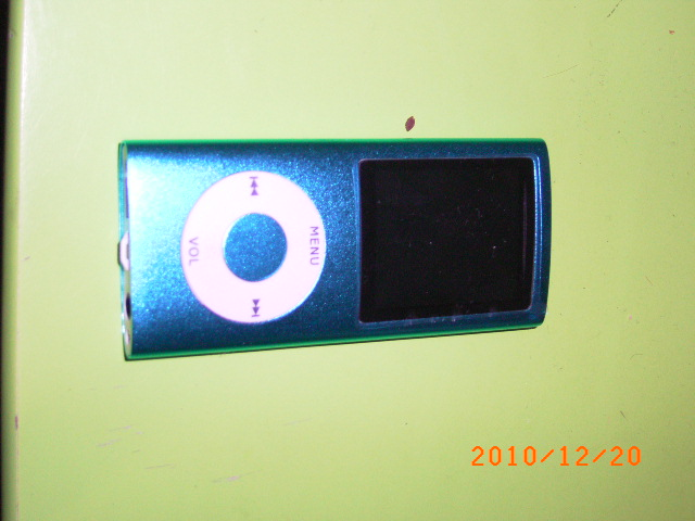 R1012481.jpg