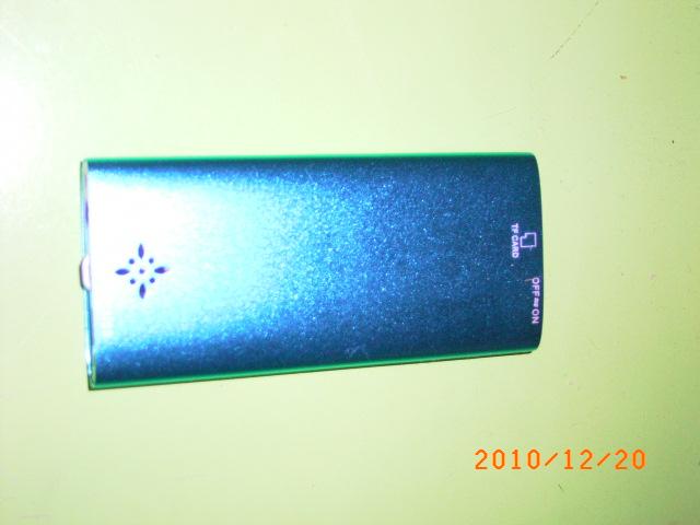 R1012482.jpg