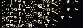 ss20100218b.jpg