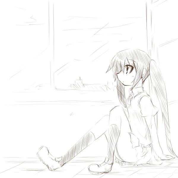 azu_l.jpg