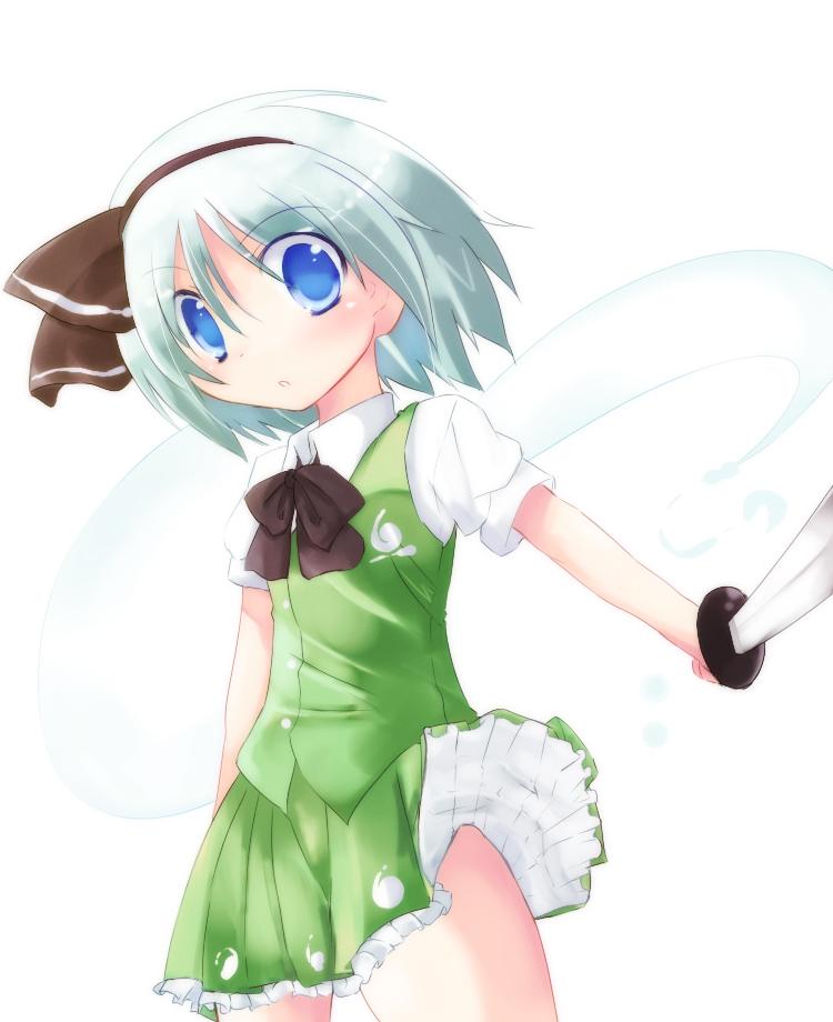 yomu_t.jpg