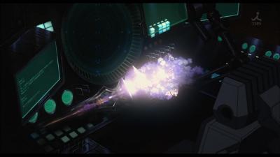 ヤマト復活篇DC版_001