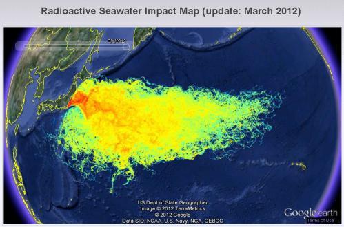 fukushima-ocean-radioactivite.jpg