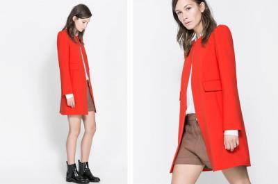 colour coat