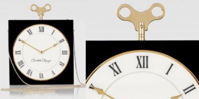 Charlotte-Olympia-On-Time.jpg