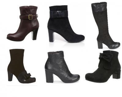 boots2_20130919063706db1.jpg