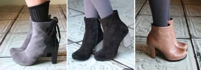 boots_20130919063705590.jpg