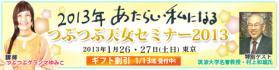 tennyo2013_blogyoko_g 1