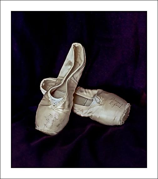 annas shoes-blog