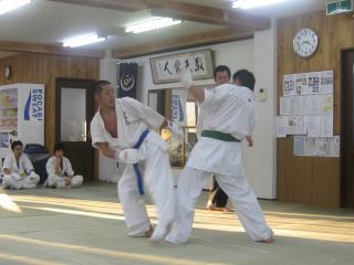 2009112305
