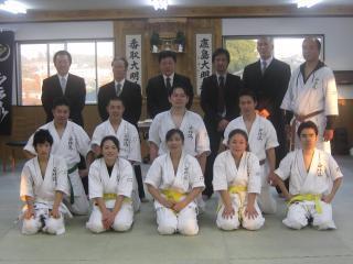 2009112306