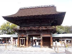 kounomiya_2010.jpg