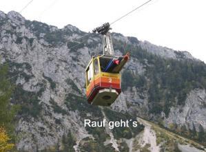 Auffahrt_zum_Rauschberg__gross_.jpg