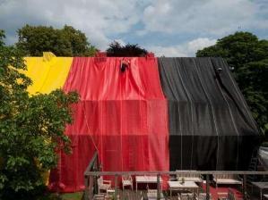 groesste-deutschland-flagge.jpg