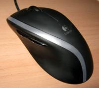 mouse_20100706183039.jpg