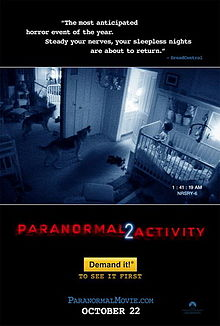 220px-Paranormal_Activity_2_Poster.jpg
