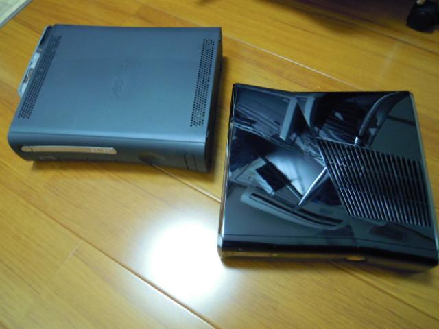 NEW3602