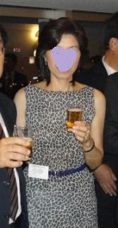 澄ママ (2)