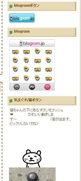 blogram3.jpg