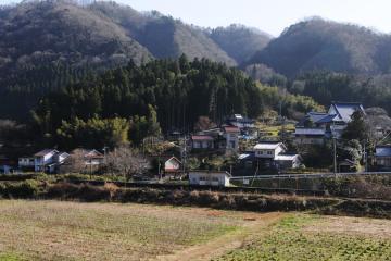 冬の三江線(17)